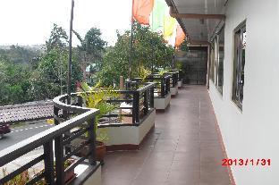 picture 4 of CittaVIVERE Suites