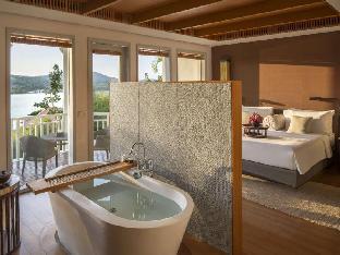 アマタラ ウェルネス リゾート【SHA認定】 Amatara Wellness Resort (SHA Certified)