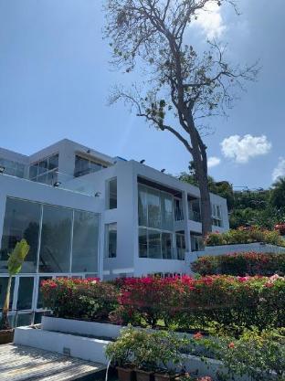 Jirana Hotel Patong จิราน่า ป่าตอง