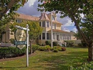 Gilbert Inn Bed & Breakfast