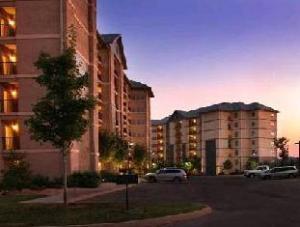 Smoky Mountain Condo Rentals Hotel