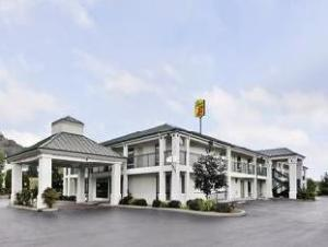 Baymont Inn & Suites Cave City