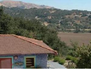 關於阿羅約格蘭德卡西塔斯酒店 (The Casitas of Arroyo Grande)