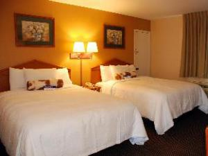 Americas Best Value Inn Lindale