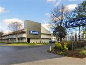 Travelodge College Park Hotel