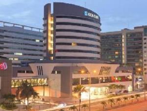 ソネスタ ホテル グアヤクイル (Sonesta Hotel Guayaquil)