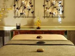 Stone House Inn And Spa Bed And Breakfast