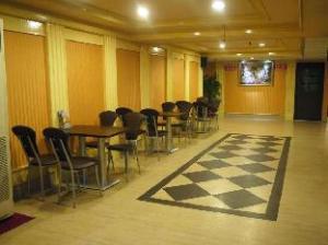 Jing Dian Hotel