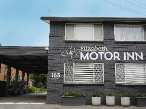 Adamstown Elizabeth Motor Inn