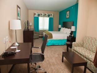 Holiday Inn Express Port Lavaca