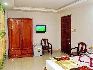 Khách sạn Nắng biển