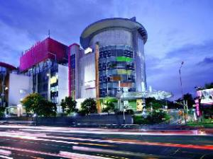 favehotel Pluit Junction