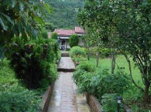 New Dakshinkali Village Resort