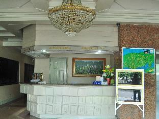 picture 4 of Cebu Northwinds Hotel