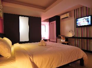 アット 24 ブティック ホテル @24Boutique Hotel