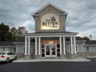 Sutton Inn Elkton (MD)