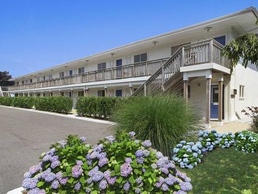 The Bentley Hotel Southampton