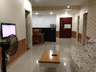 %name Vung tau plaza apartment 2 Vung Tau