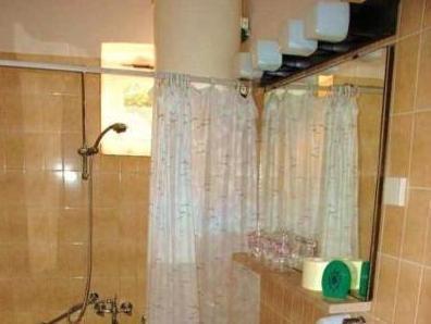 Villas Arbia   Rooms Villa Rio