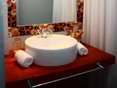 Alwa Hotel Boutique Premium