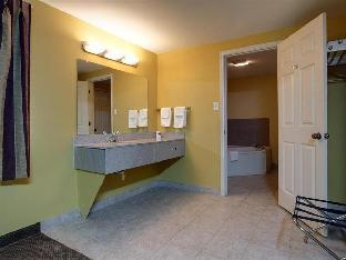 Фото отеля Americas Best Value Inn Nacogdoches