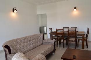 Scenic Range Apartment Kandy