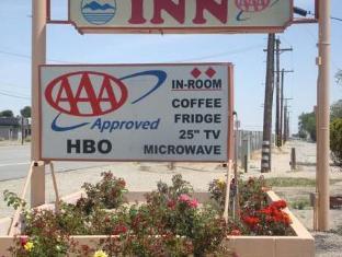 Desert Inn Mojave (CA)