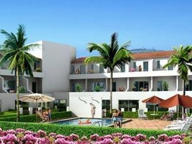 Residence Thalacap