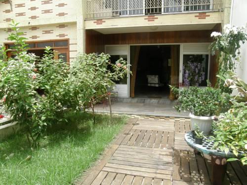 Residencia Karimbo Amazonia