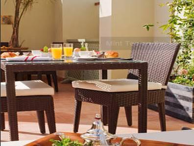 Riad Chayma Marrakech Discount