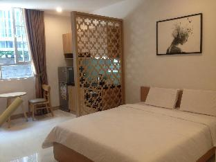 %name Minhs Cozy Studio 2  To Hien Thanh  Da Nang