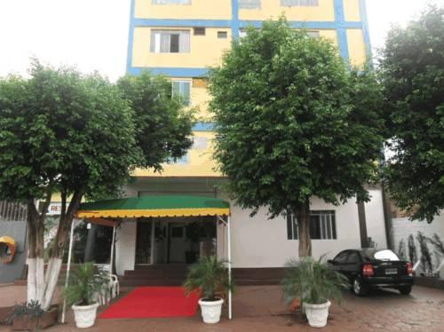 Rolim Palace Hotel
