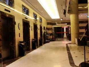 Royal Amjad Al Salam Hotel