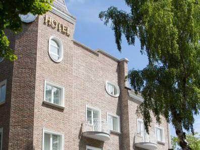 Royal Falke Resort And SPA