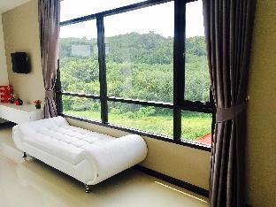 2 bd apartment 120 sq. m HOT PRICE 2 bd apartment 120 sq. m HOT PRICE