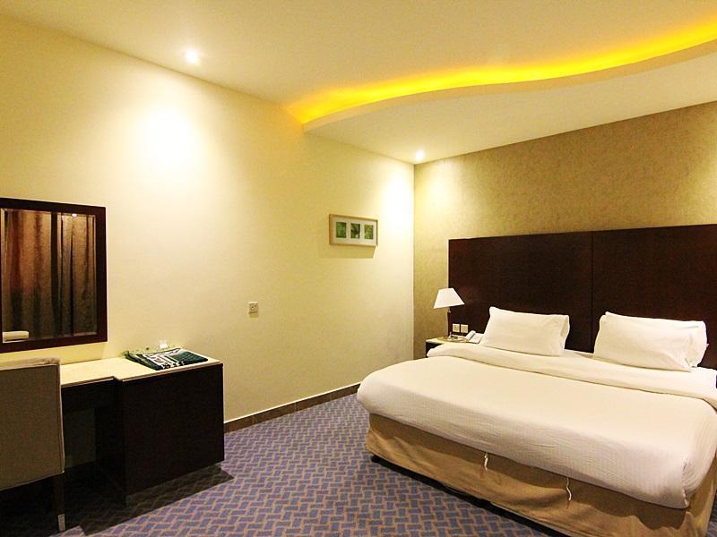 Rawaq Suites 5   Al Sulimaniyah