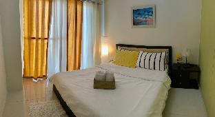 picture 2 of Casa Tranquila at SMDC Wind Residences Tagaytay