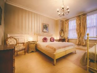 Фото отеля The Florence Suite Hotel and Restaurant