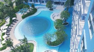 %name HuaHin Nice Condo  BLU Pool View หัวหิน/ชะอำ