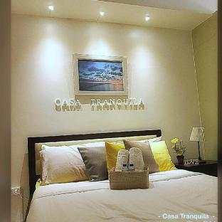 picture 4 of Casa Tranquila at SMDC Wind Residences Tagaytay