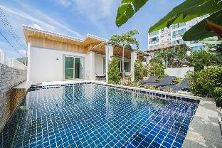 %name VILLA CHELONI 2 BEDROOMS ภูเก็ต