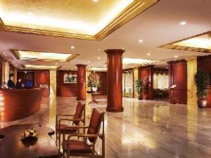 세종 호텔 서울 명동  (Sejong Hotel Seoul Myeongdong)