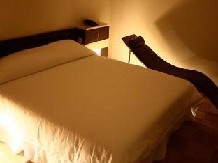Nodi Hotel