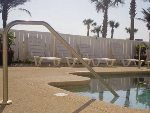 Oceanview Lodge   Saint Augustine