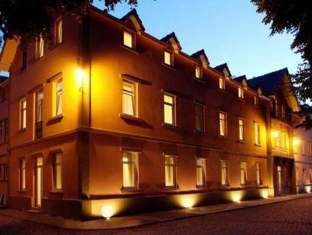 Palace Hotel And Spa   Termas De Sao Vicente
