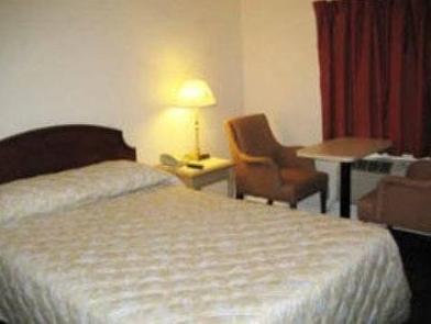 Palace Inn Motel