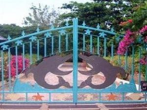 Paradise Sea Villa Runaway Bay Hotel