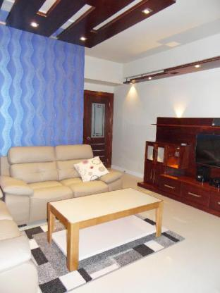 picture 3 of Avalon Blue - Luxury 2 Bedroom condo, @ Ayala