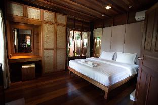 %name Karina Resort Chiang Mai เชียงใหม่