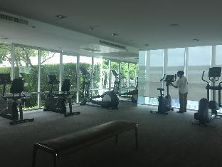 %name Luxury 1 br BKK condo 5 sec walk from BTS On Nut กรุงเทพ